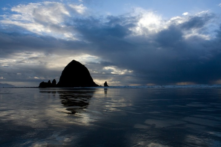 Personal-Projects-Oregon-Beach-CBB