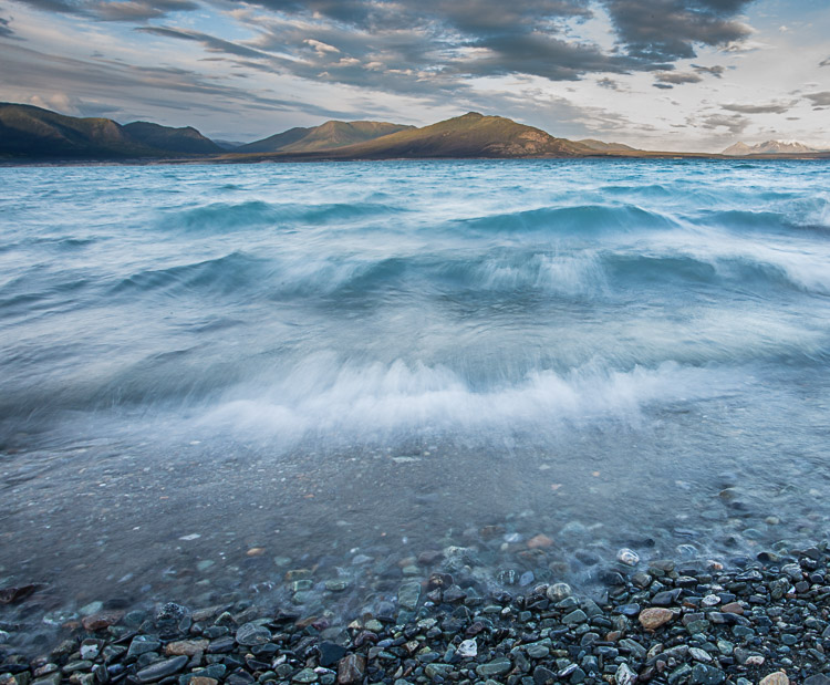 Yukon-Kluane-lake-123074-32