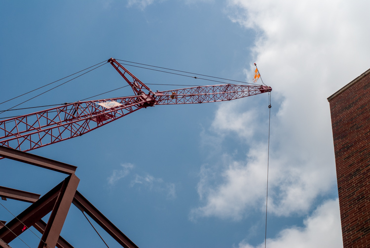 create-sense-of-scale-crane-framed