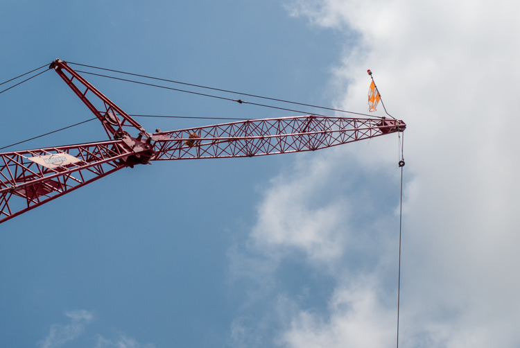 create-sense-of-scale-crane-unframed