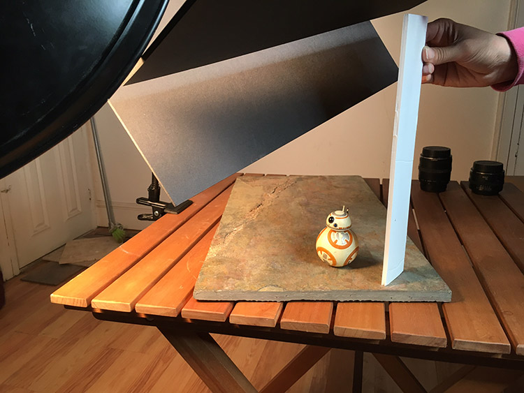 how-to-modify-light-with-flags-reflector