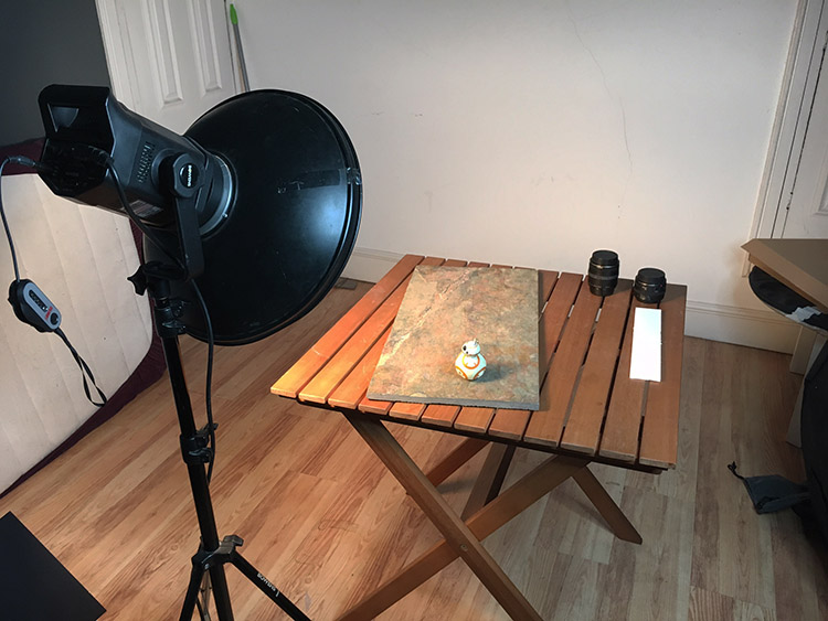 how-to-modify-light-with-flags-setup