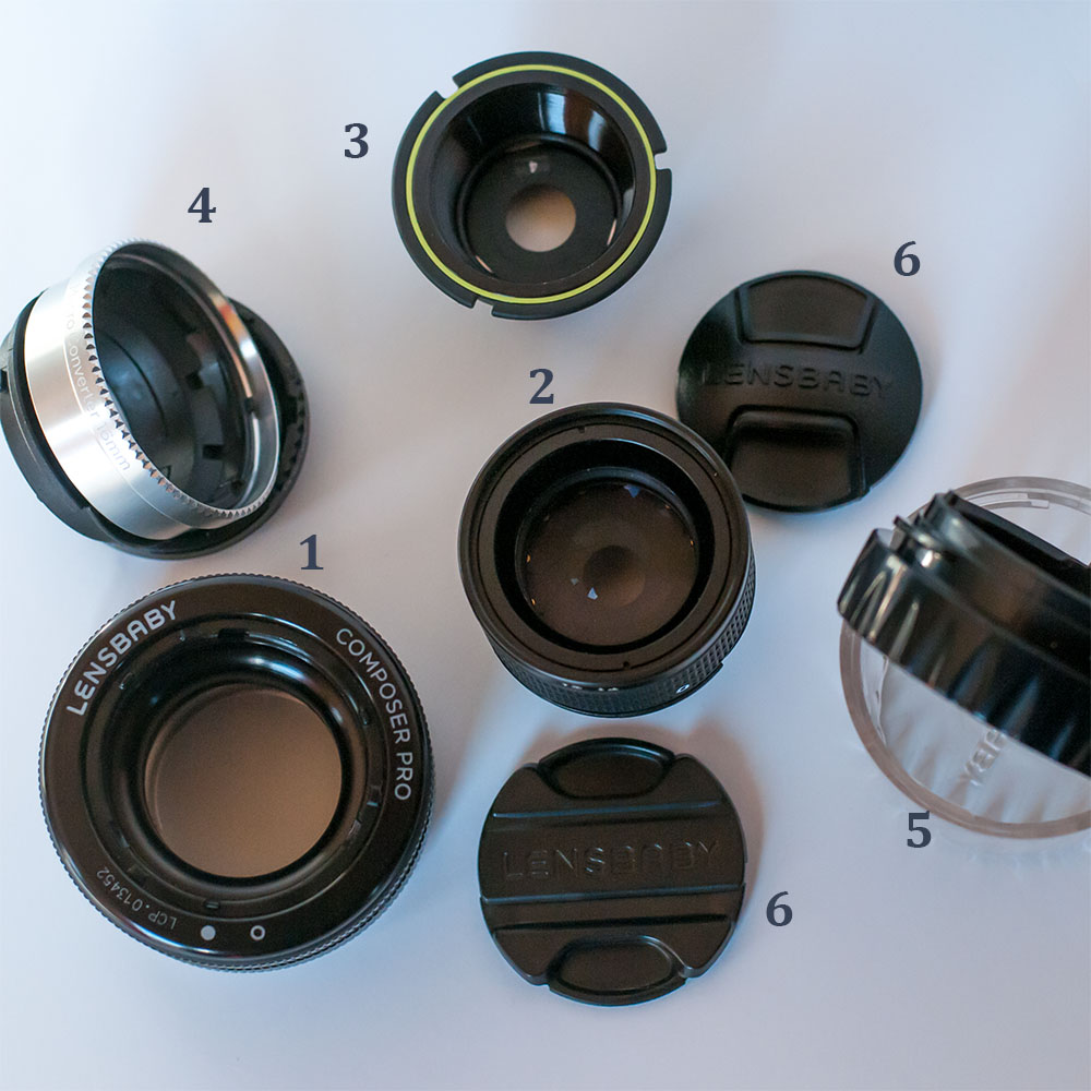 leannecole-lensbaby-lenses-optics