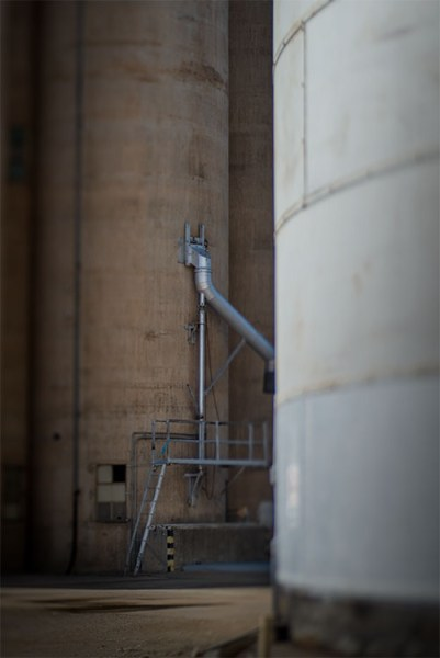 leannecole-lensbaby-old-silos
