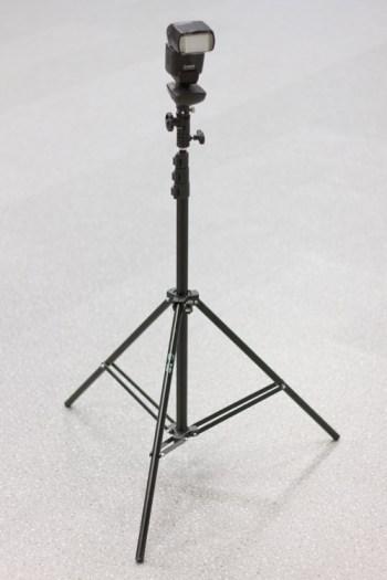 light-stand-1