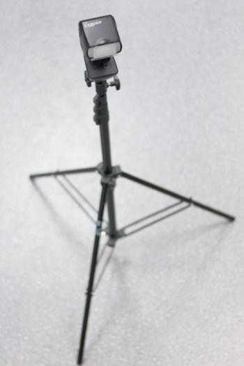 light-stand-2