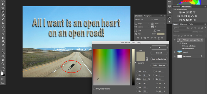 text-tool-custom-color