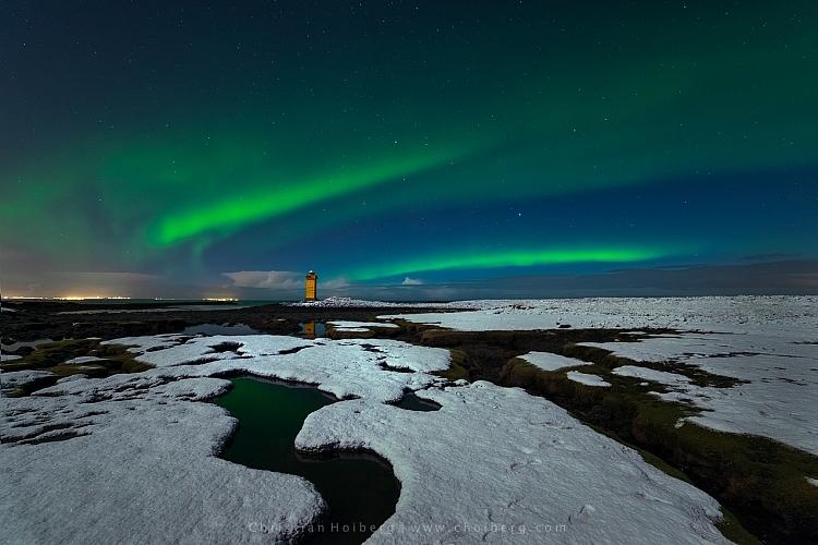 vatnsleysustrandar-aurora-borealis