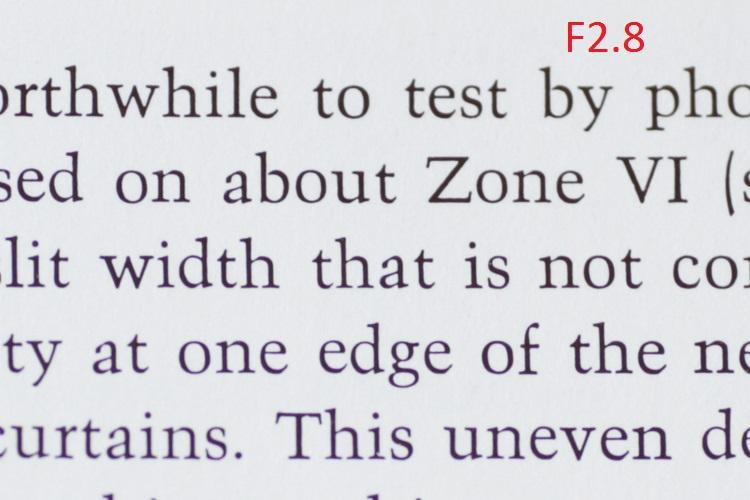 F2 8 Zoom