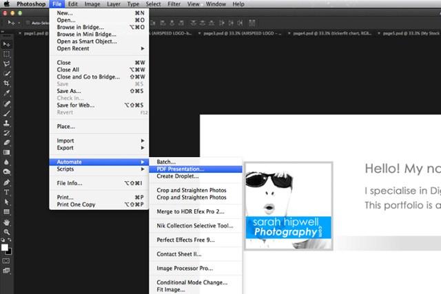 File-Automate-PDF-Presentation