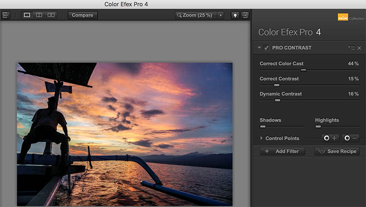 Top 5 Nik Collection Filters to Improve Your Landscape Photos