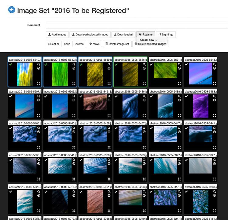 PWC-Image-Rights-09