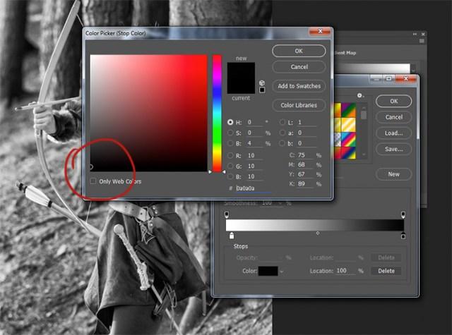 black-and-white-conversions-in-photoshop-gradientmap-blacktones