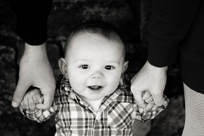photograph-babies-outdoors-
