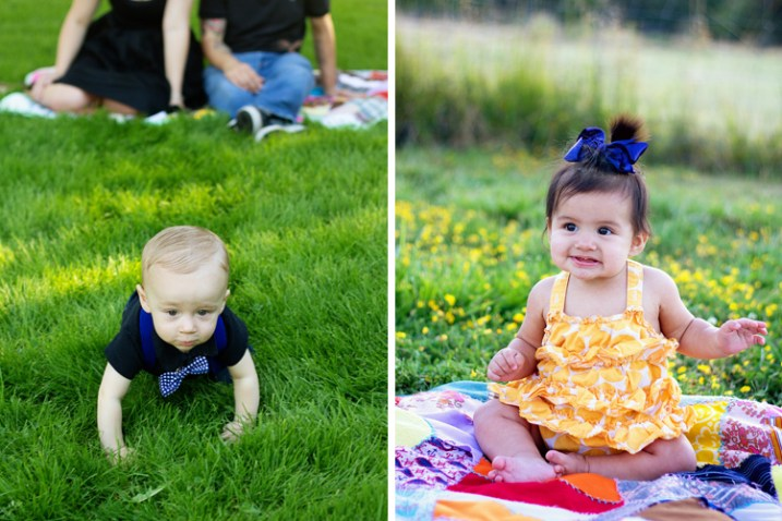photograph-babies-outside-3