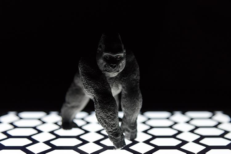 toy-gorilla