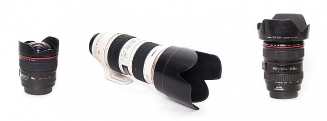 camera-bag-gear-05