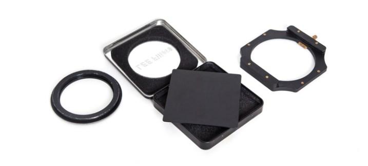 camera-bag-gear-09