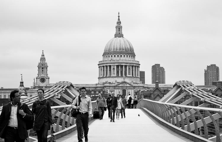 培训方法-摄影城-伦敦-卡夫-达法尔