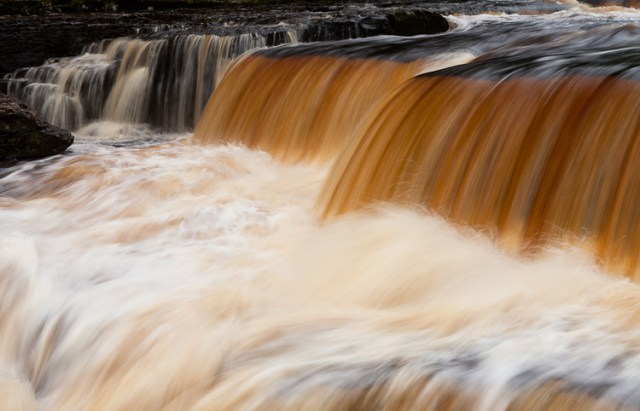 Kav-Dadfar-Photography-Gear-water