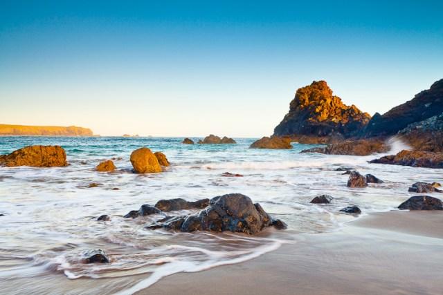 kav-dadfar-photography-gear-coastal