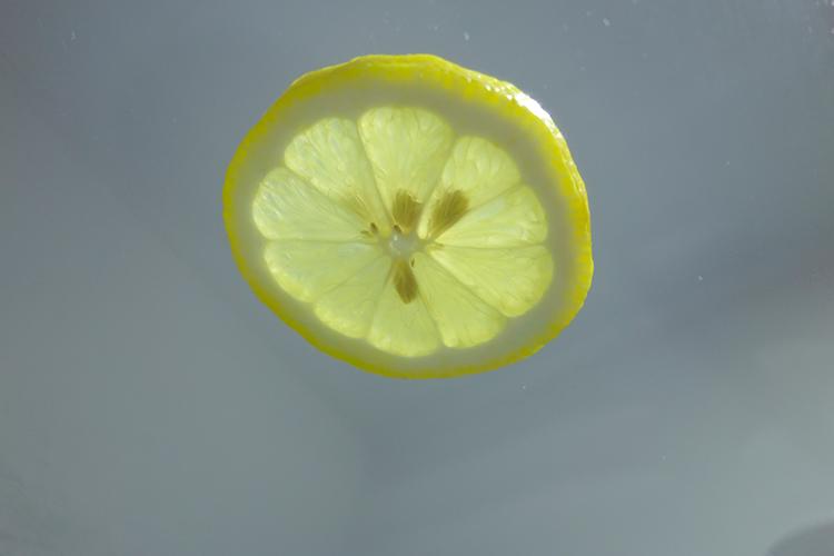 lemon-sooc