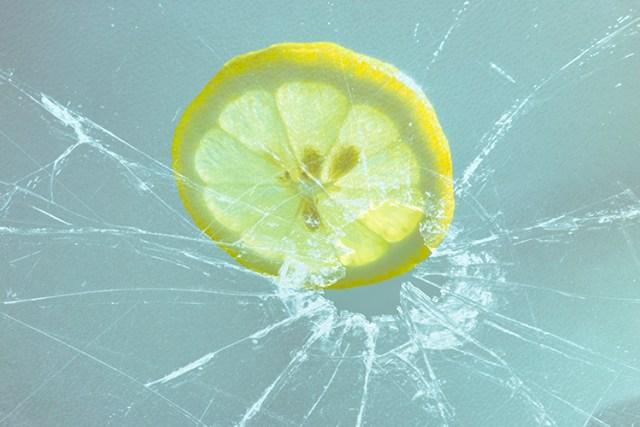 lemon-with-broken-glass