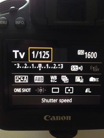 Manual mode image4