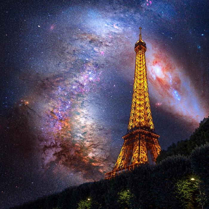 Select sky image2