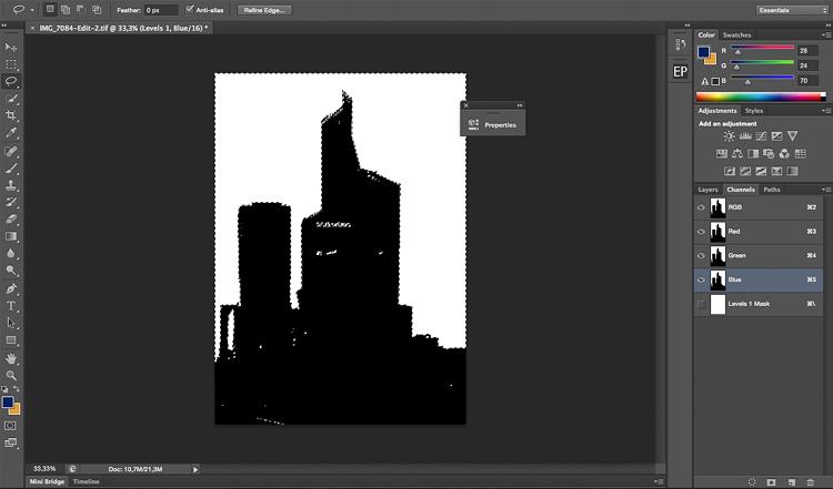 Select sky image21