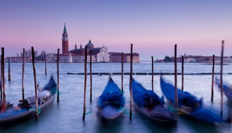 Kav Dadfar-Travel-Photography-Venice