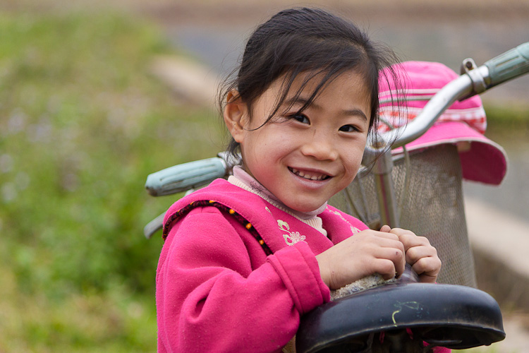 Photography-Tips-KavDadfar-Vietnamese-Girl