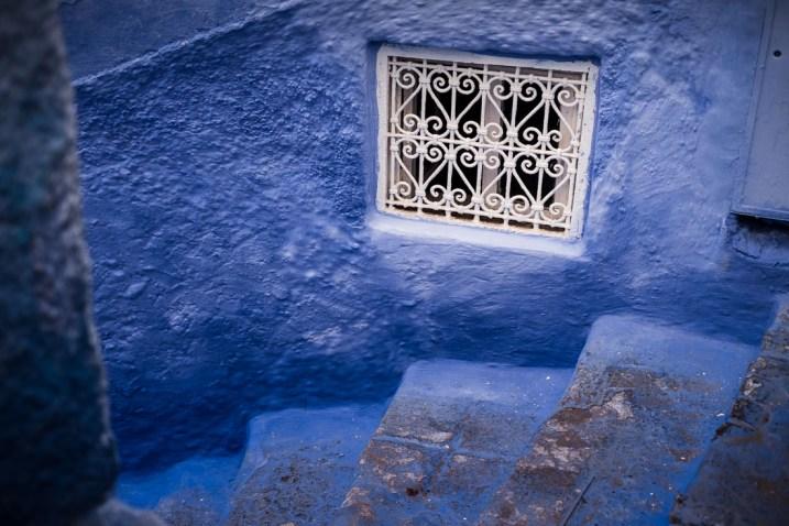 摩洛哥-2016-0610-1100px
