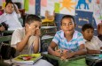 23 Academic Images of School Days