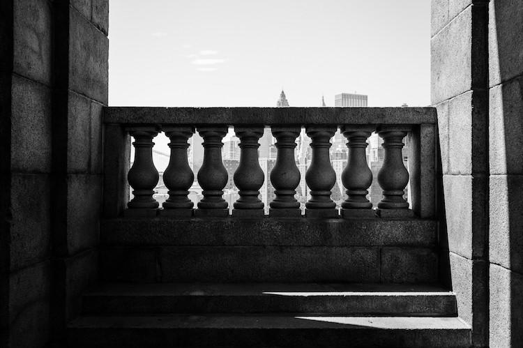 scott-wyden-kivowitz_dps_3