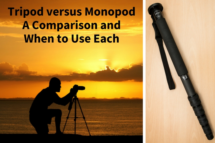 tripod-versus-monopod