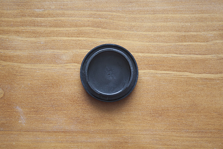 digital-pinhole-07