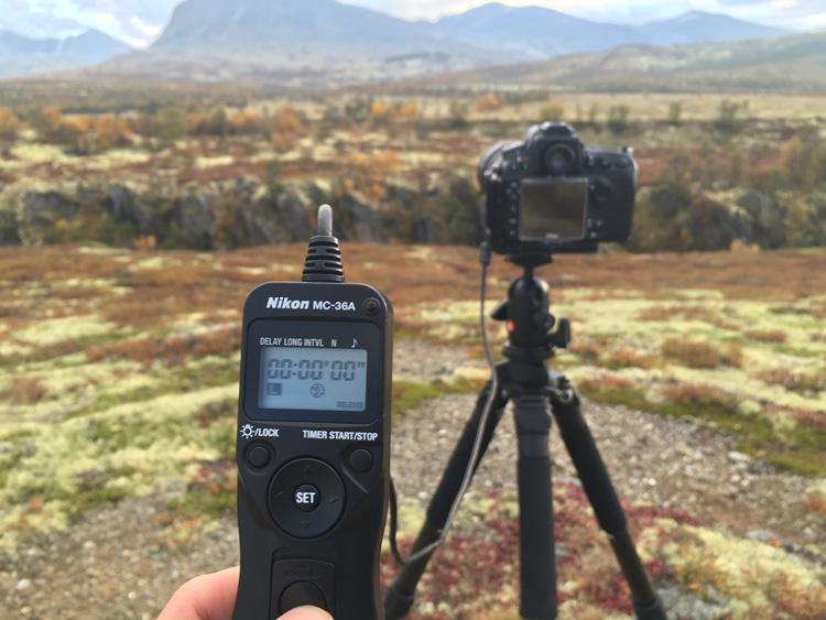 remote-timer-nikon