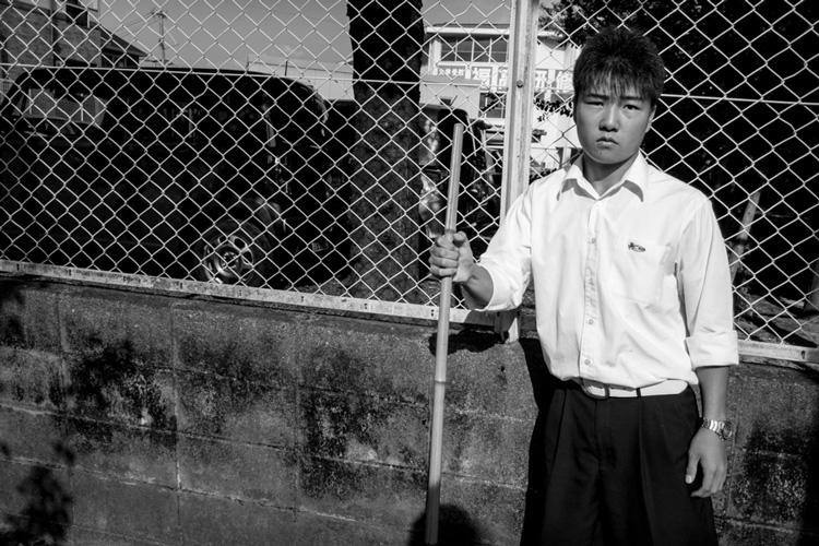 街头摄影恐惧03
