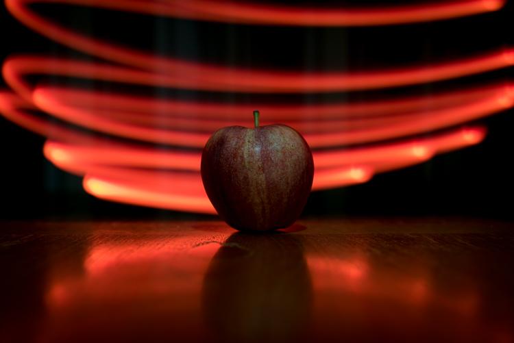 tutorial-apple-photo-no-backlight