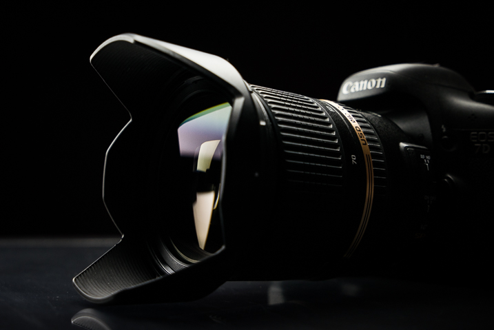 which camera is best for you Canon 7d camera