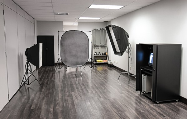 Tips to Help You Find the Right Photography Studio Space to Rent