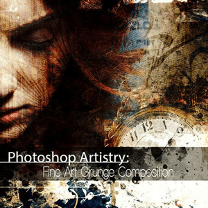 Save 75% Today on the Photoshop Training Everyone's Been Talking About