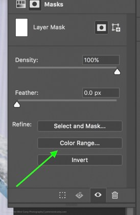 How to Swap Colors in Photoshop - Two Methods Explained