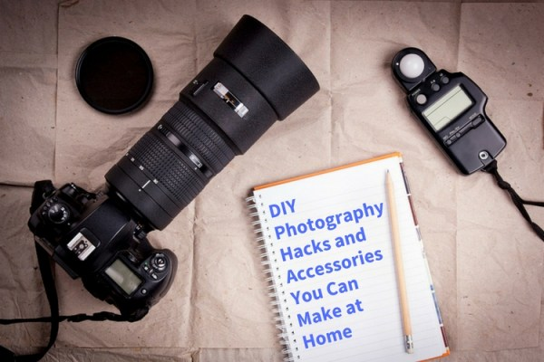 some-diy-photography-hacks-and-accessories-you-can-make-at-home