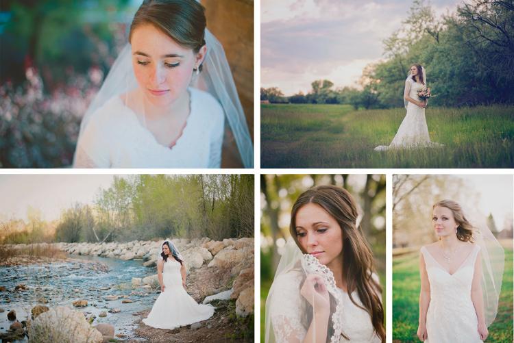 bridal-portrait-tips-7