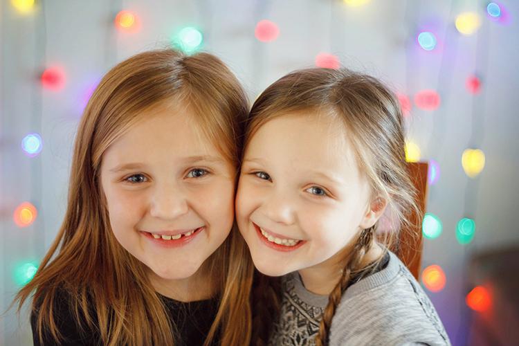 christmas-light-portraits