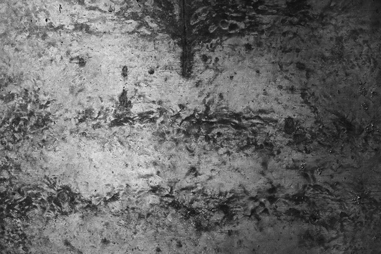 concrete-photography-03