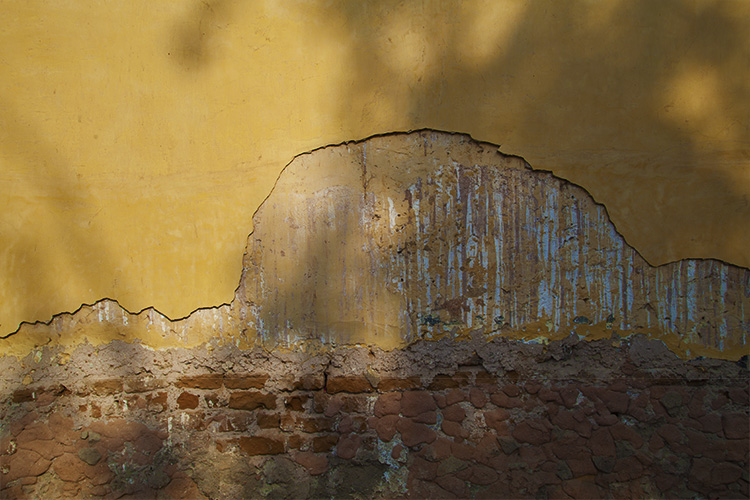 concrete-photography-13