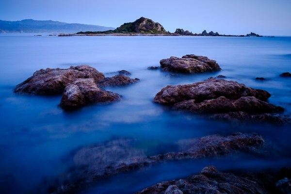 7 Tips – How to Add Depth and Dimension into Your Photos